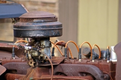 SONY DSC1928 Ford Sedan