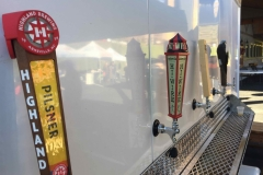 North Georgia Mountains Beer and Cider Fest